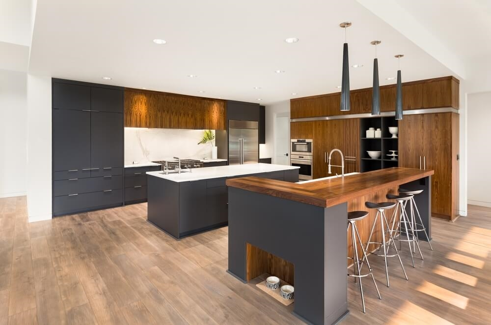 Hardwood Flooring All About